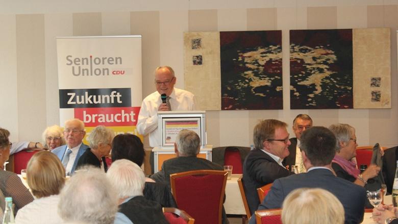 Heinz Wilgenbusch