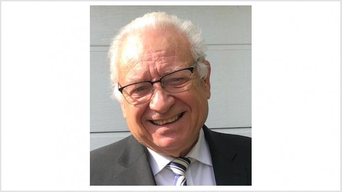 Peter Schöll