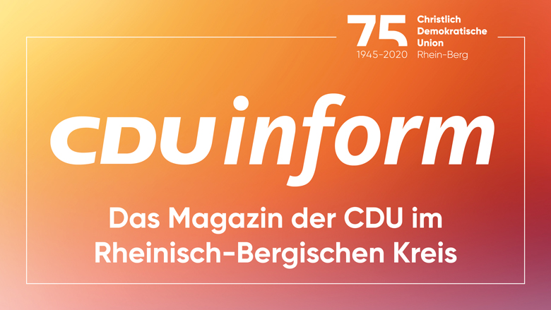 www.cduinform.de