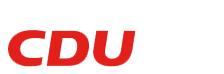 CDU Rheinisch-Bergischer Kreis