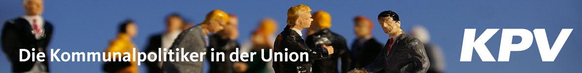 Kommunalpolitische Vereinigung