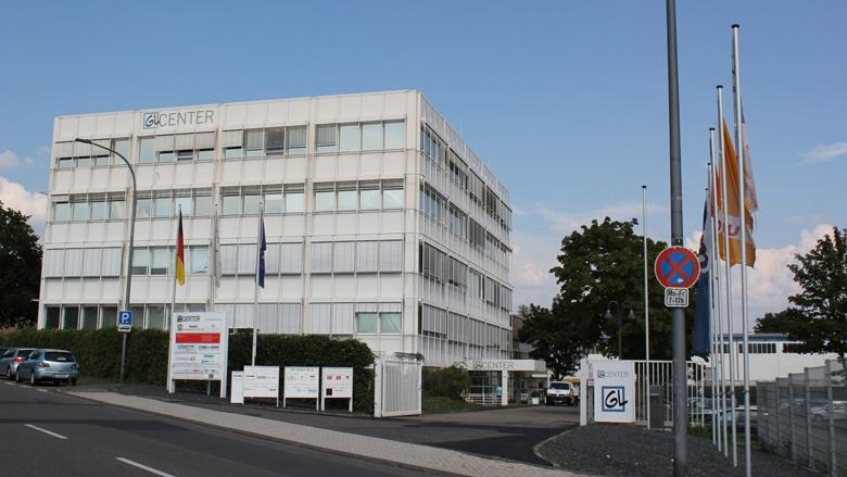 GL-Center