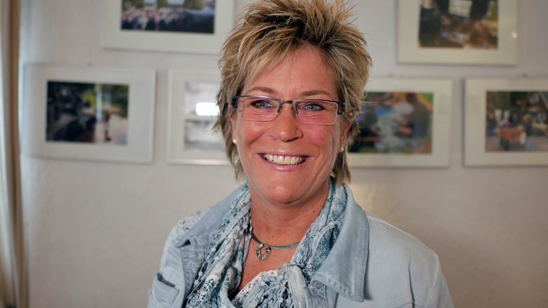 Susanne Burghoff