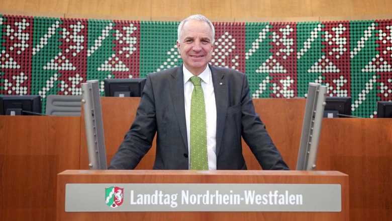 Rainer Deppe