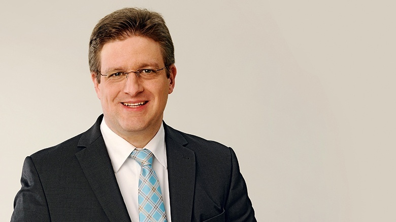 Lennart Höring