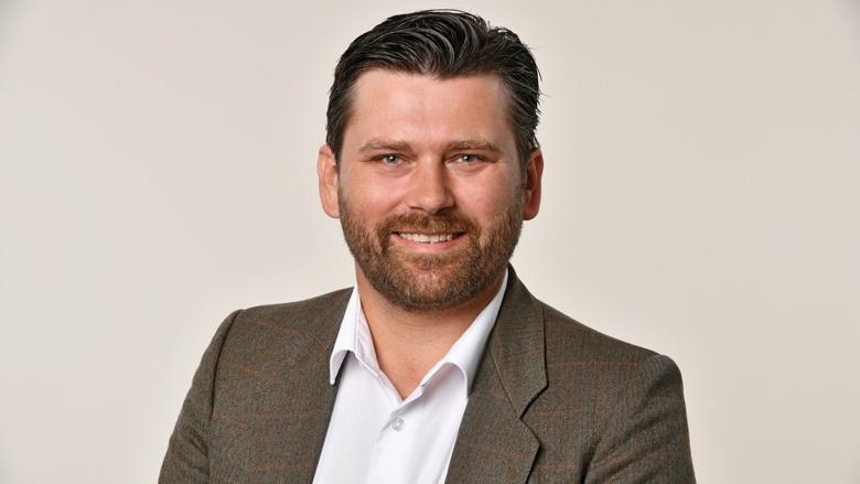 Jörg Schiefer