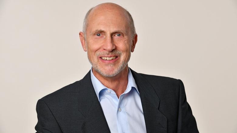 Dr. Kurt Molitor
