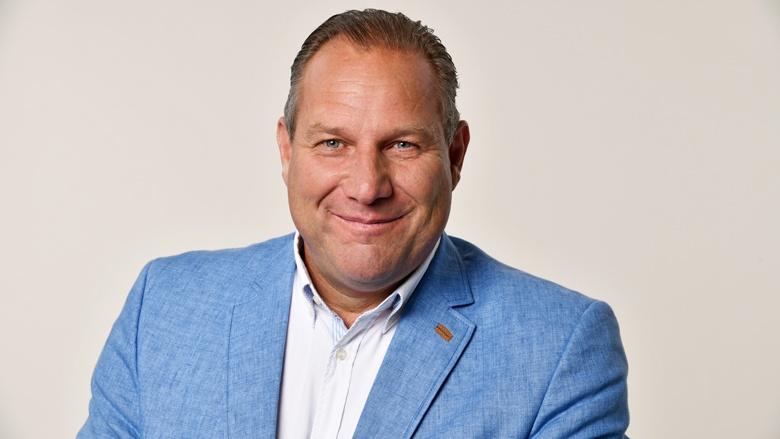 Martin Bosbach
