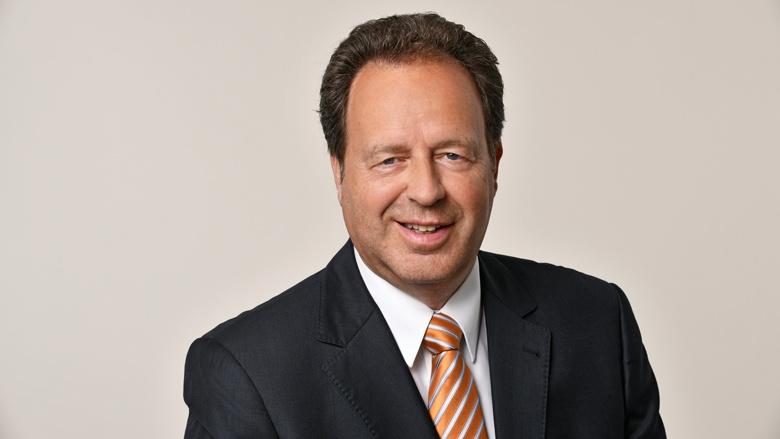 Peter Lautz