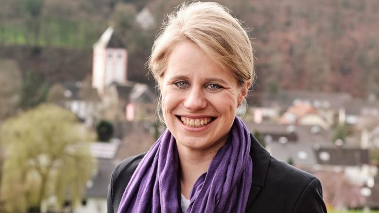 Sandra Saidowski