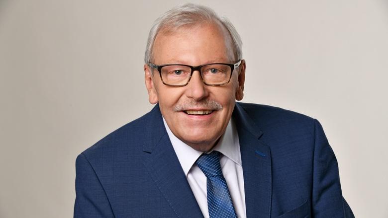 Uwe Körber