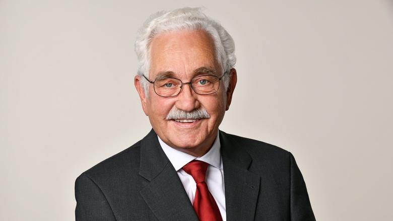 Werner Allendorf