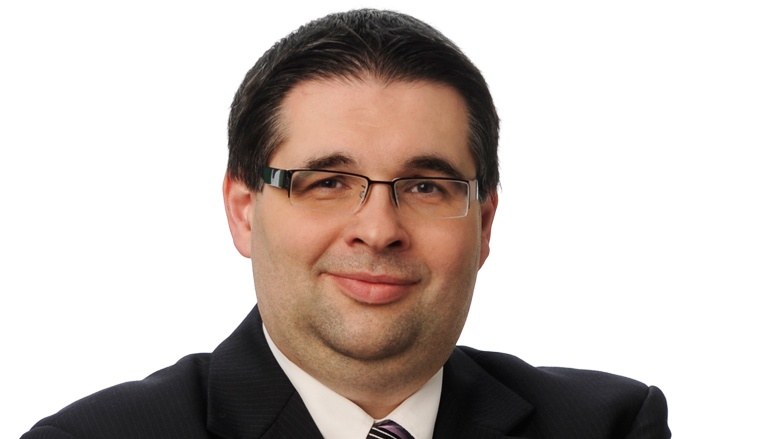 Gerhard Witte