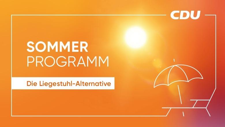 www.cdu.gl/sommerprogramm