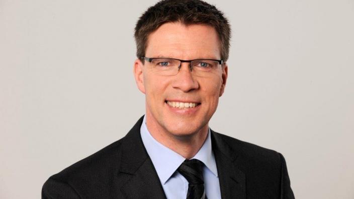Stephan Santelmann