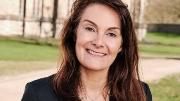 Nicola Ciliax-Kindling