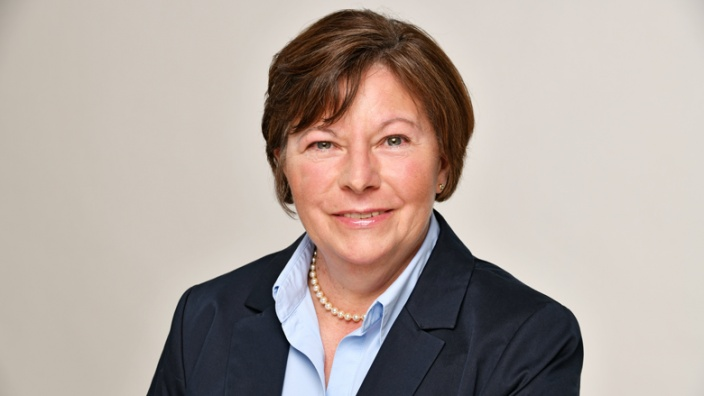 Sigrid Nagy