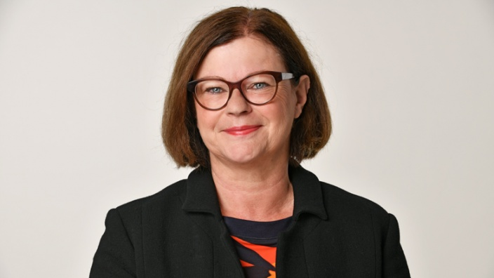 Vera Müller
