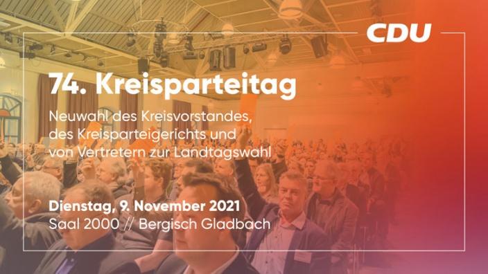 www.cdu-kreisparteitag.de