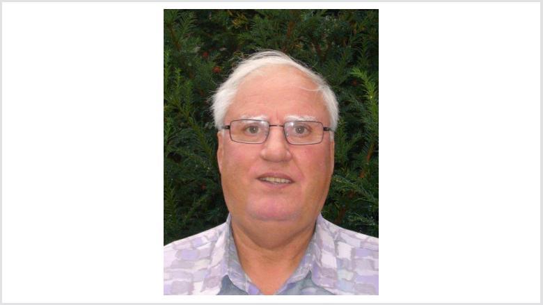 Michael Haehnel