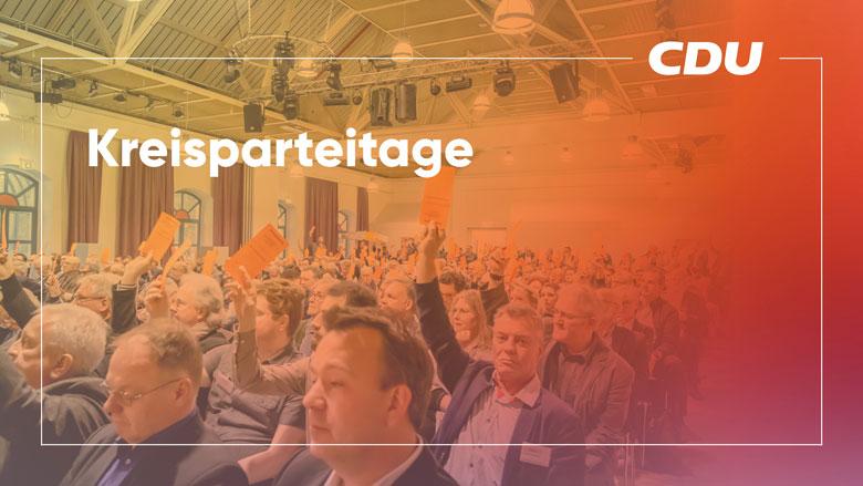 www.cdu-kreisparteitage.de