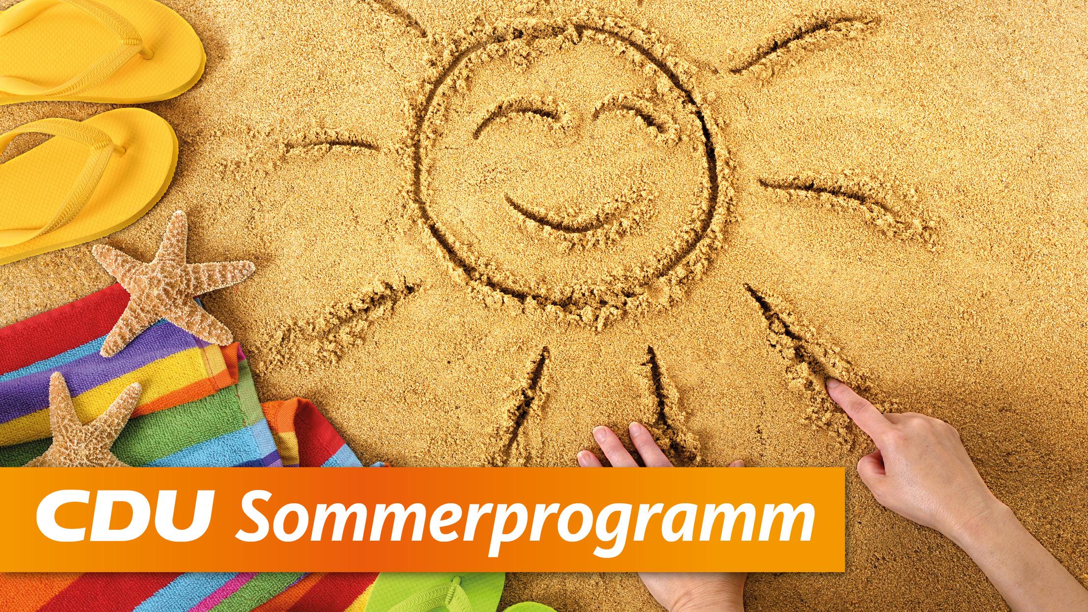 www.cdu-sommerprogramm.de