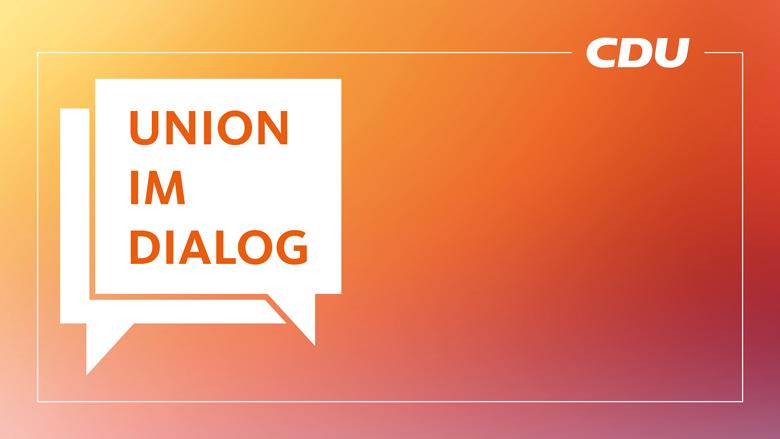 www.union-im-dialog.de